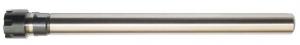 Oprawki do tulejek zaciskowych Oprawka do tulejek zaciskowych Weldon 20mm ER16x160 FORTIS 2,0mm