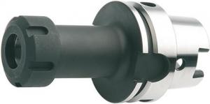 Oprawki do tulejek zaciskowych Oprawka do tulejek zaciskowych DIN69893A-ER HSK-A63 16×75 FORTIS 16×75