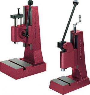 Berg & Schmid Pressentechnik 8271140800