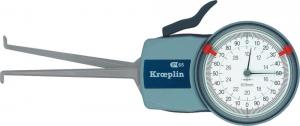 Kroeplin 8242690030