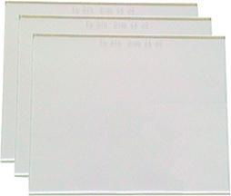 neutralna linia produktów 8292230005
