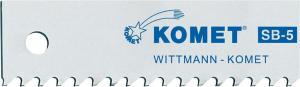 KOMET® 8227530013