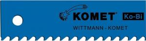 KOMET® 8227540066
