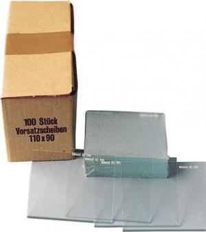 neutralna linia produktów 8292240005