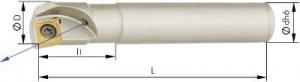 30 mm 8229991935