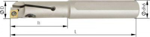 15 mm 8229992005