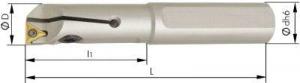 20 mm 8229992035