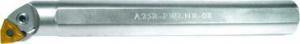 A32S PWLNL 08 8229696065