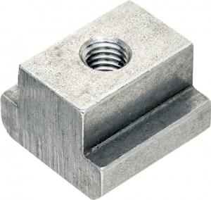 10 mm 8239560010