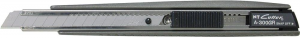 Nóż NT Cutter® 8273470009