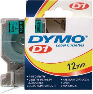 DYMO 8297350050