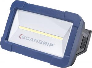 SCANGRIP® 8290430115
