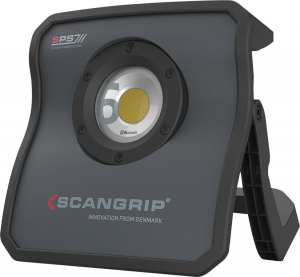 SCANGRIP® 8290430205