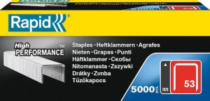 Rapid® 8293595012