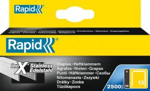 Rapid® 8293510006