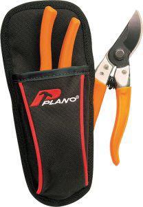 PLANO® 8274040037