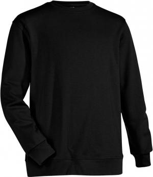 Bluzy Bluza dresowa, rozmiar 3XL, czarna 3xl,