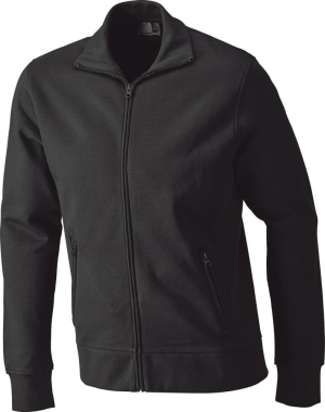 Bluzy Bluza, rozmiar 2XL, czarna 2xl,