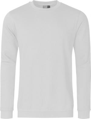 Bluzy Bluza, rozmiar 3XL, biała 3xl,