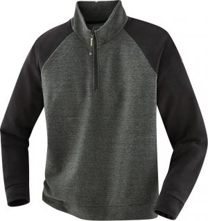 Bluzy Bluza, rozmiar M, czarna