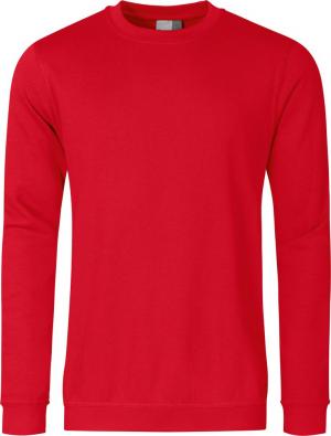 Bluzy Bluza, rozmiar M, czerwona bluza,