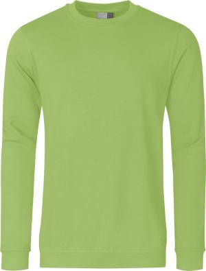 Bluzy Bluza, rozmiar M, limonkowa bluza,