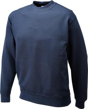 Bluzy Bluza, rozmiar M, navy bluza,
