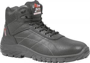 Ochrona stóp Buty sznurowane Scuro Grip, S3, roz. 45 buty