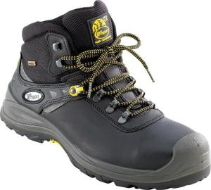 Ochrona stóp Buty sznurowane VALSUGANA, S3, rozmiar 45 buty