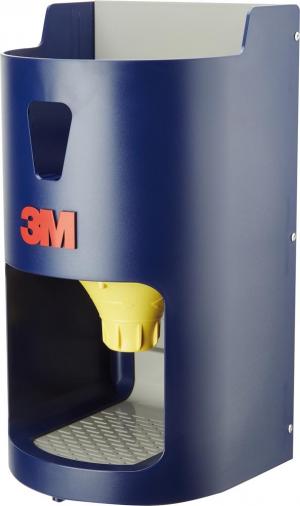 Ochrona słuchu Dyspenser One Touch Pro do zatyczek jednorazowych dyspenser