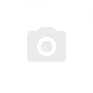 Kurtki i płaszcze Fartuch roboczy, bawełniany, 80×100 cm, niebieski 80×100