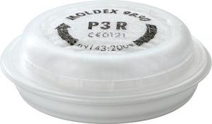 Ochrona dróg oddechowych Filtr cząstek stałych 9030, P3 RSeries 7000+9000