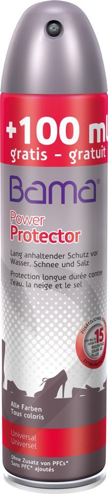 Ochrona stóp Impregnat do butów Power Protector, 400ml 400ml