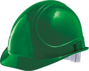 Ochrona głowy/twarzy Kask elektryczny 6, 1000 V, miętowo-zielony 1000,