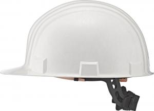 Ochrona głowy/twarzy Kask elektryka energy BOP 3000