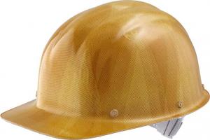 Ochrona głowy/twarzy Kask Intex naturalny, EN 397 głowy/twarzy