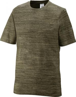 T-Shirt Koszulka 1714, kosmiczna oliwka, rozmiar 2XL 1714,