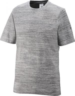 T-Shirt Koszulka polo 1712, kosmiczna biel, rozmiar L 1712,