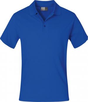 T-Shirt Koszulka polo, rozmiar M, królewska koszulka