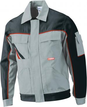 Kurtki i płaszcze Kurtka z paskiem w talii Highline, rozmiar 54, slate/black highline,