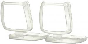 Ochrona dróg oddechowych Nakładka filtrująca D 701 3M