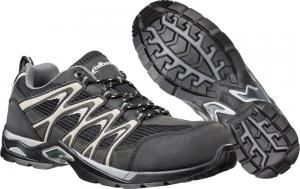 Ochrona stóp Niskie buty 641390, S1P, rozmiar 40 641390,