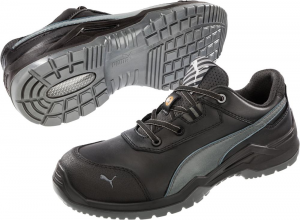 Ochrona stóp Niskie buty 644230, S3, ESD, SRC, rozmiar 42 Puma 644230,