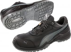 Ochrona stóp Niskie buty 644230, S3, ESD, SRC, rozmiar 45 Puma 644230,
