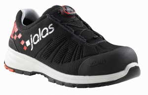 Ochrona stóp Niskie buty 7108 Zenit Evo, S1P, SRC, rozmiar 42 7108
