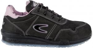 Ochrona stóp Niskie buty Alice, S3, SRC, roz. 40