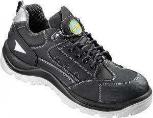 Ochrona stóp Niskie buty Cesaro, rozmiar 39 buty