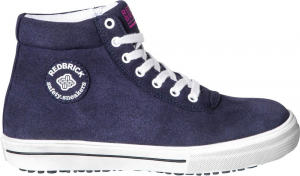 Ochrona stóp Niskie buty damskie 31362 lisa blue, S3, roz. 42 31362