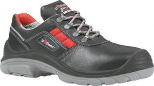 Ochrona stóp Niskie buty ELECT, S3, SRC, roz. 39 buty