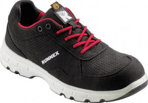 Ochrona stóp Niskie buty FlexStar 5179, S1P, ESD, rozmiar 40
